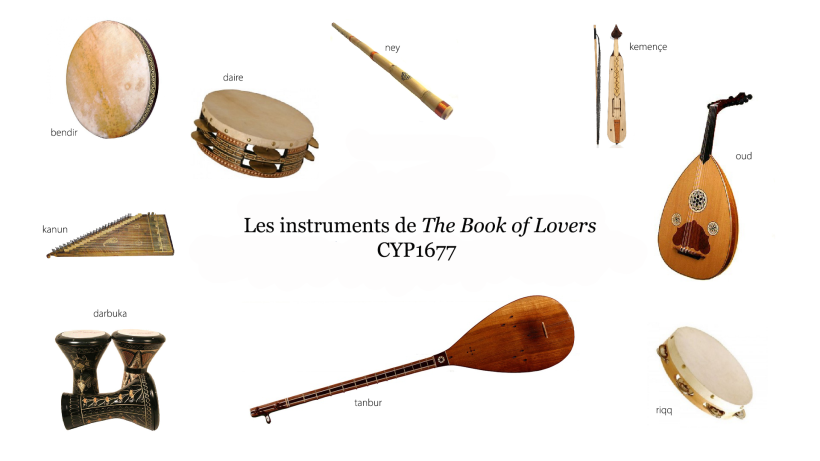 Instruments_image
