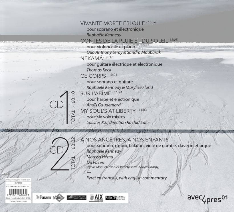 CYP2623_dos