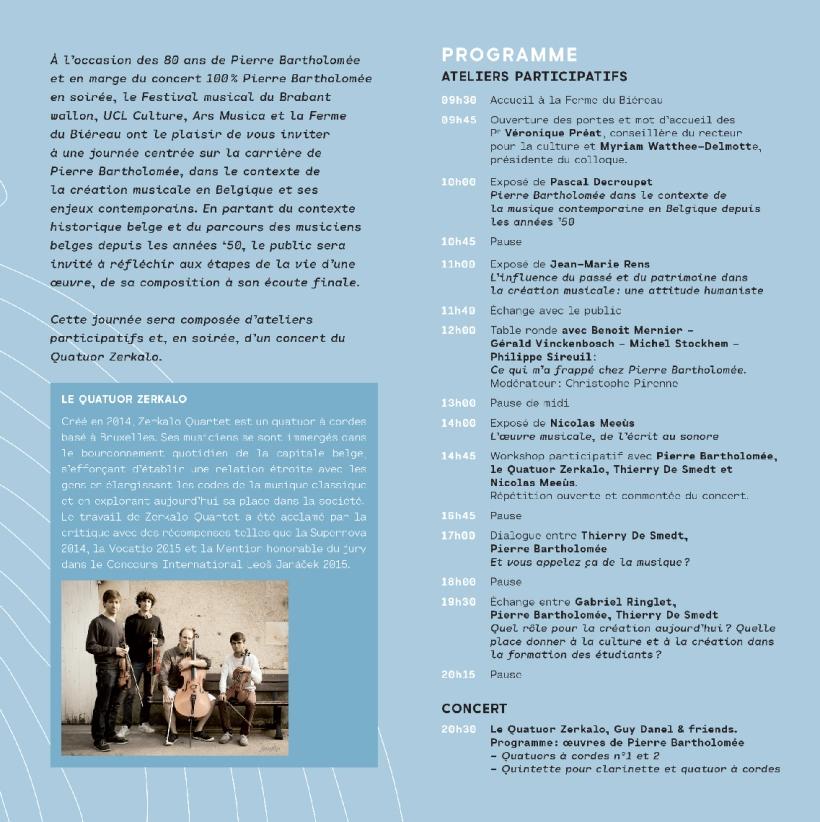Invitation-Uclculture-Bartho-2017.indd