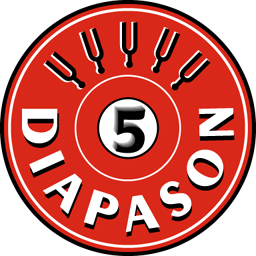 5diapason