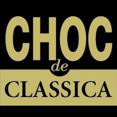 choc-classica