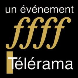 ffff-telerama