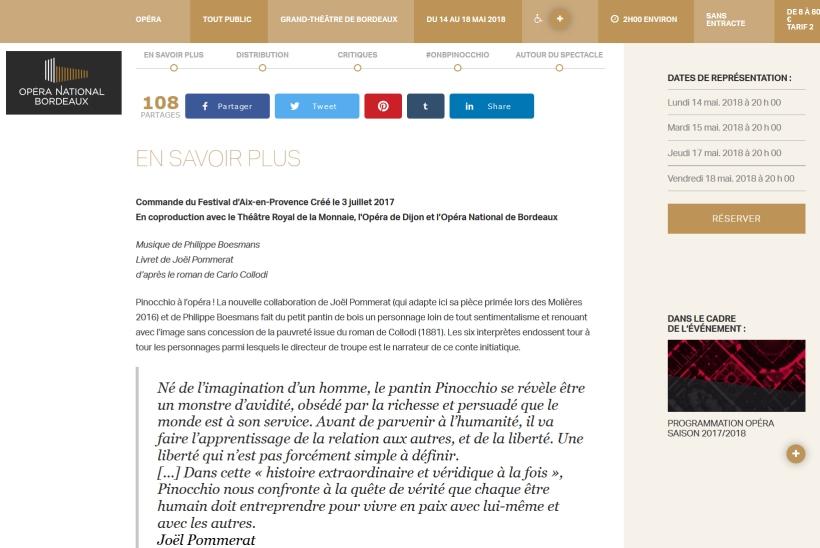 opéra_bordeaux_pinocchio