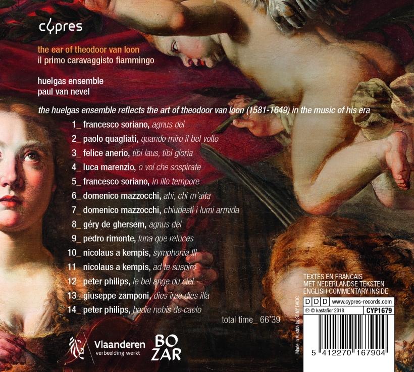 M2018123_cypres_L_Orecchio_BACK_COVER
