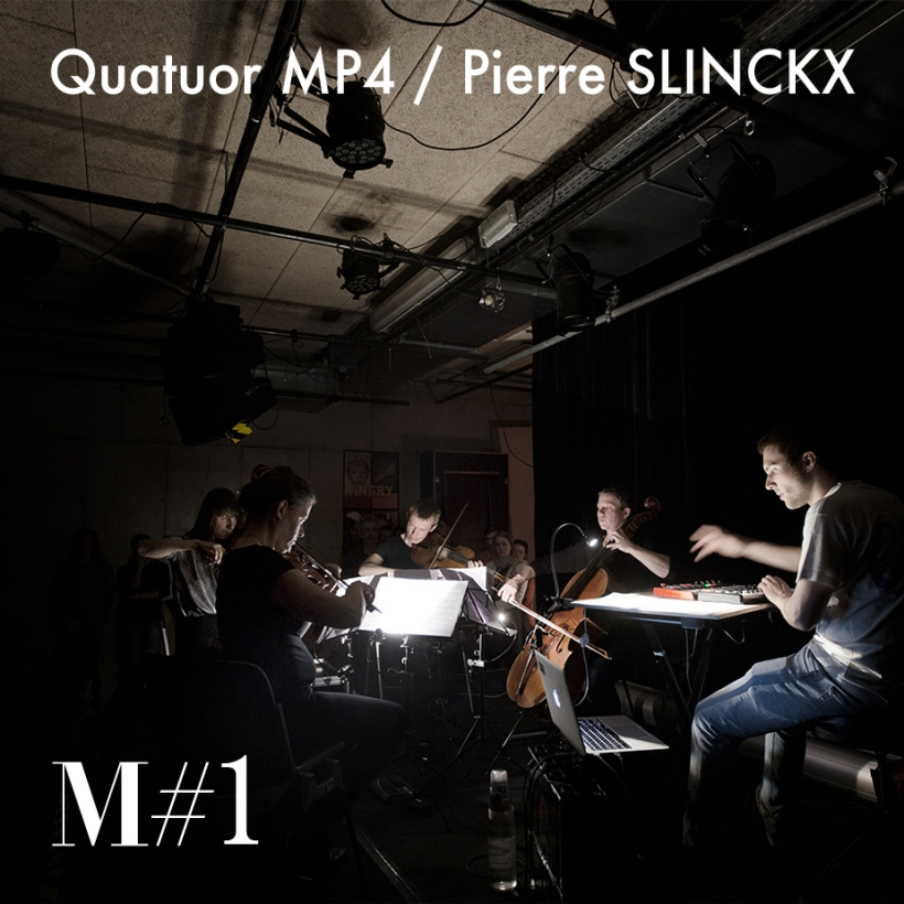 quatuor_mp4_Pierre_FLAT