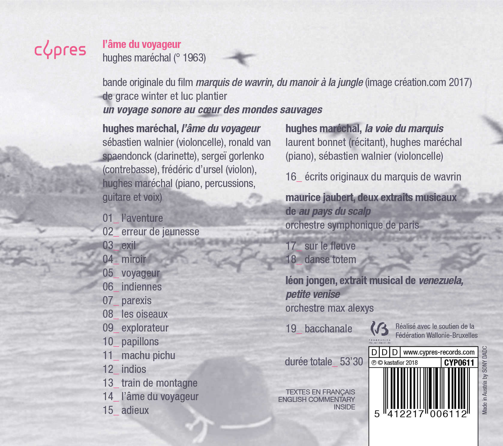 CYP0611_backcover