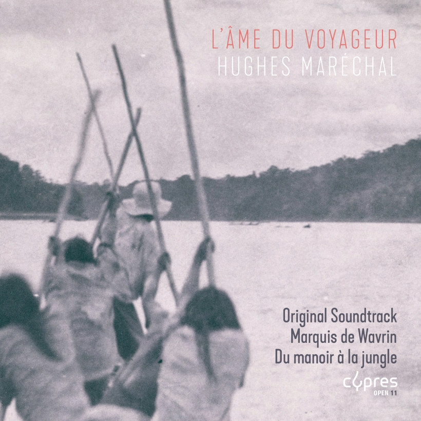 cover_ame-du-voyageurBIS